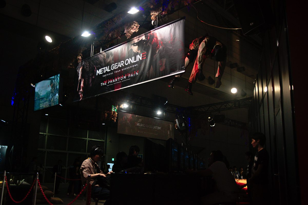 TGS15AmbianceStands (85)