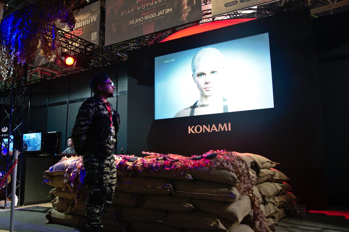 TGS15AmbianceStands (87)