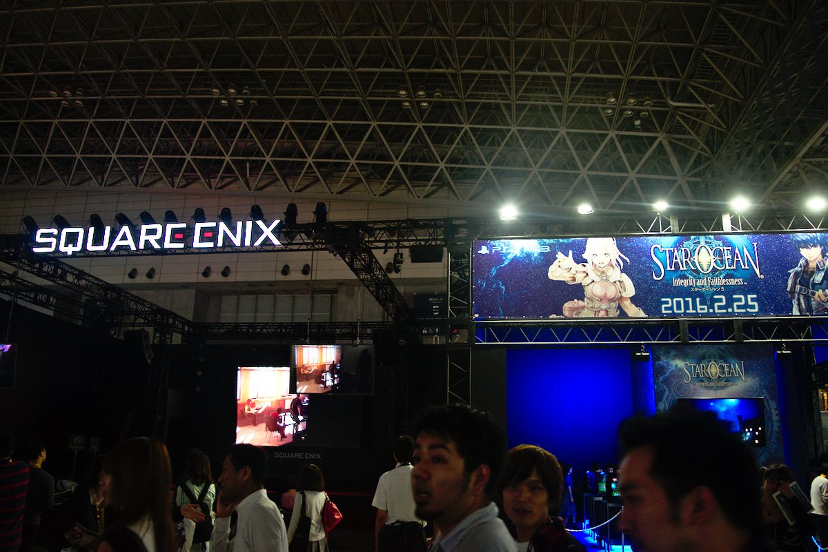 TGS15AmbianceStands (96)