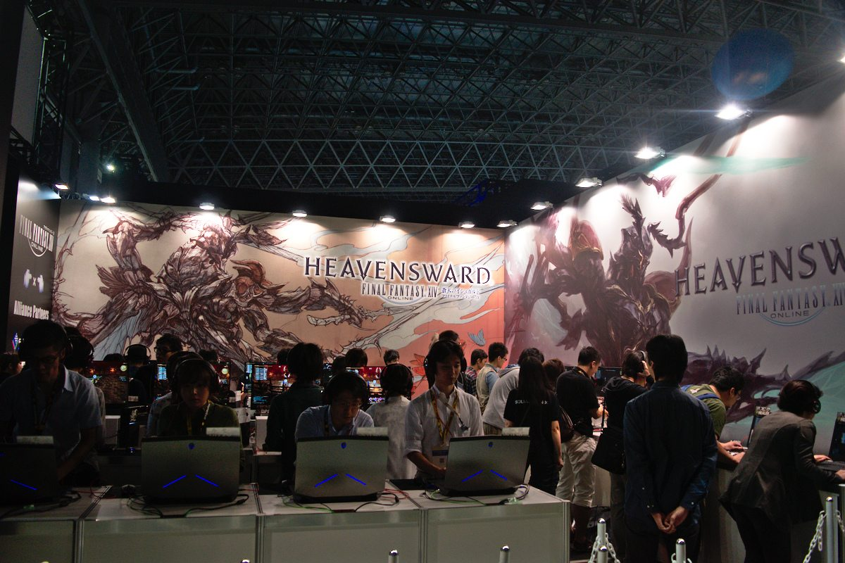 TGS15AmbianceStands (98)