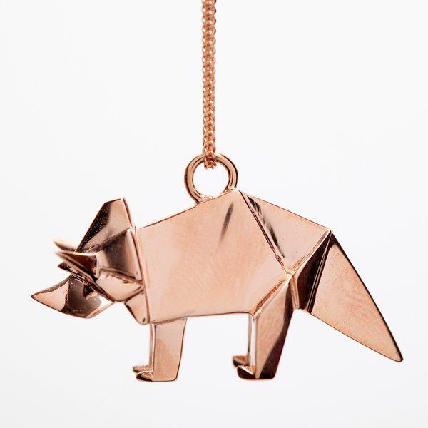 bijou origami3