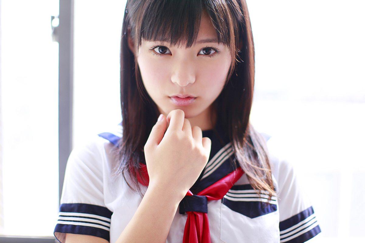 Les vidos les plus vues adultere japonais - tubegoldxxx