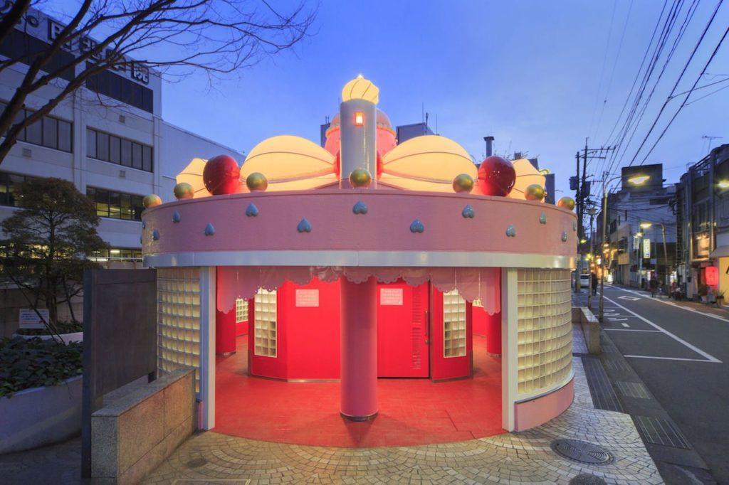 melting-dream-public-toilet-1