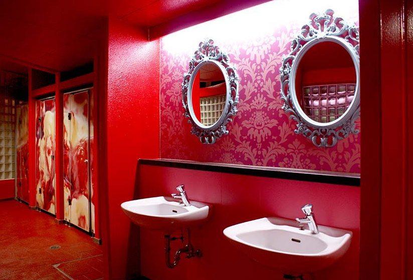 melting-dream-public-toilet-3