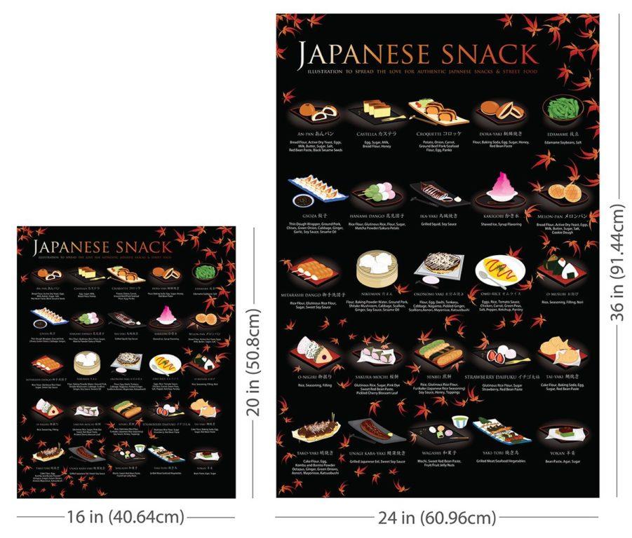 size chart-01