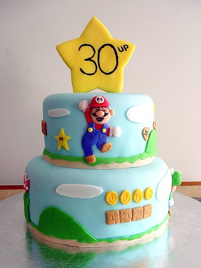 super-mario-brothers-birthday-cake