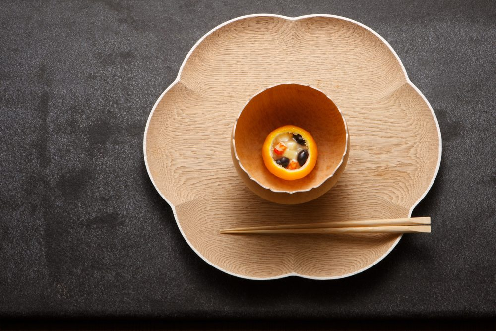 548.Yakumo-Saryo-Tokyo-meltingbutter.com-Restaurant-Hotspot1