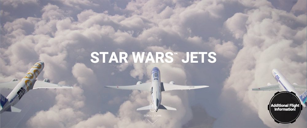 star wars all nippon airways 2