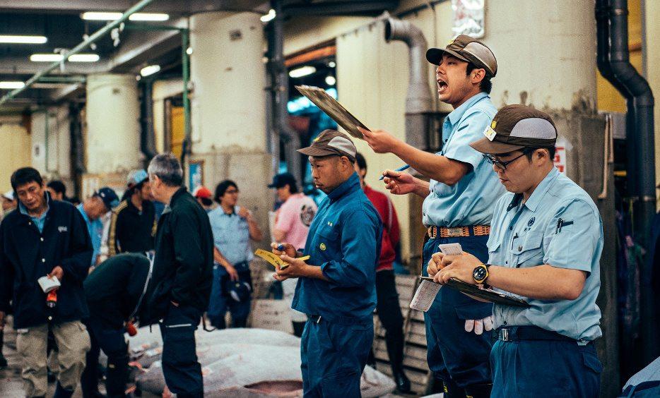 tsukiji-fish-market-nico-therin-2