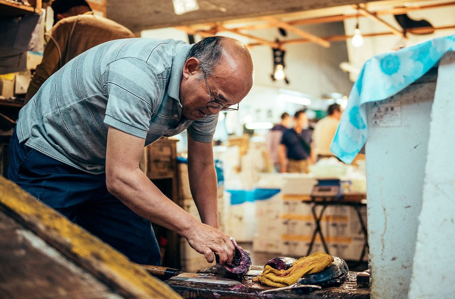 tsukiji-fish-market-nico-therin-5