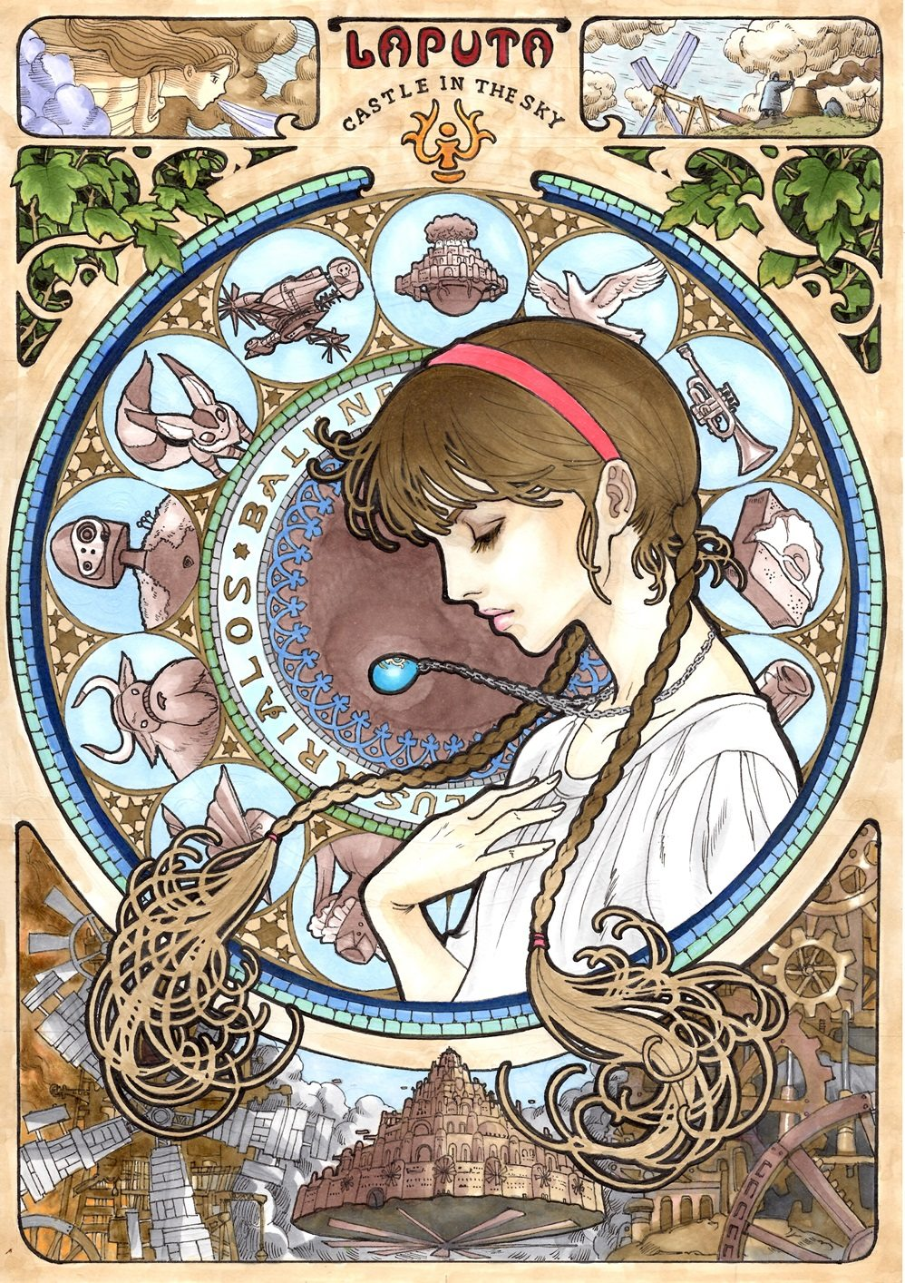 GhibliArts-Pic04
