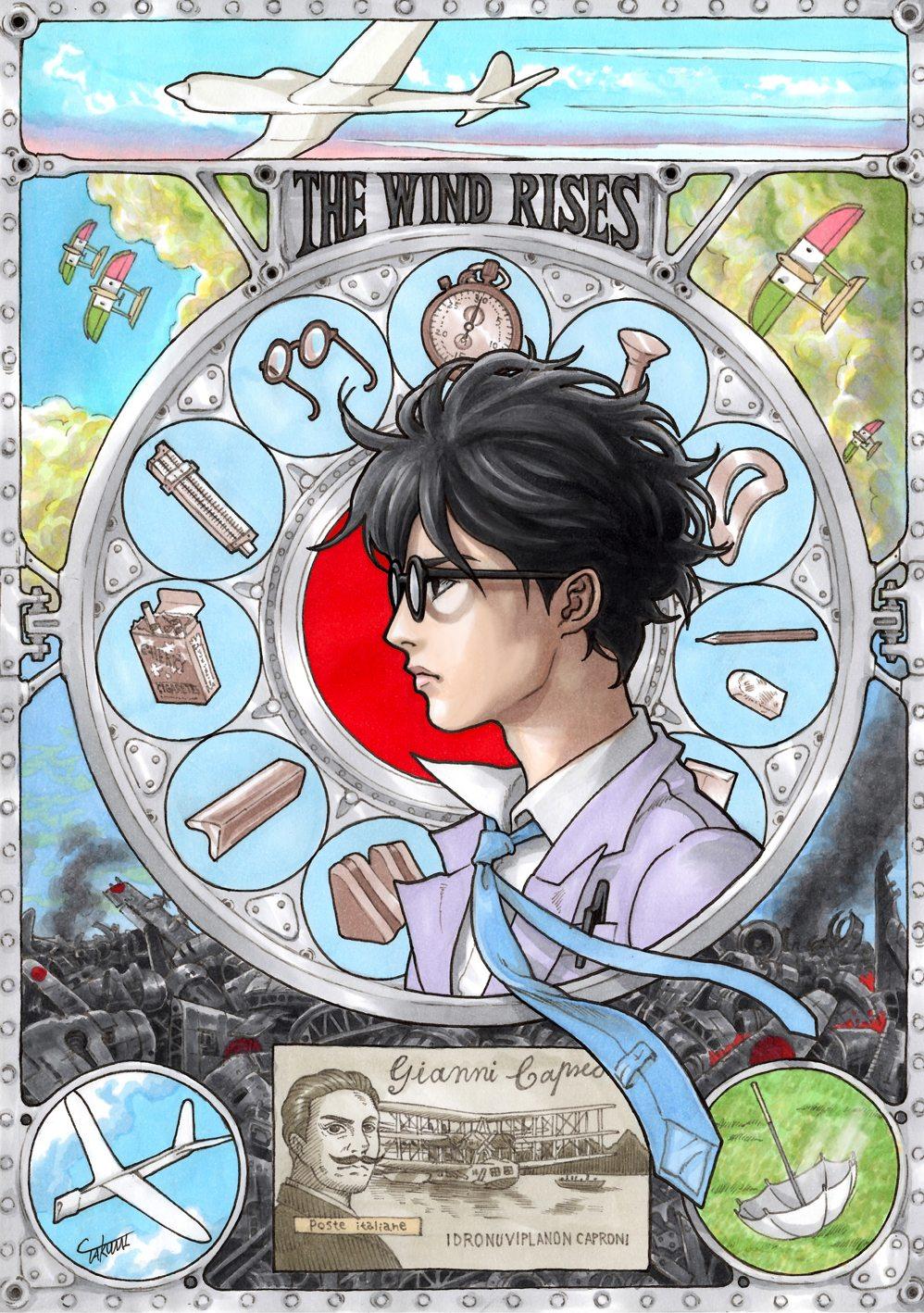 GhibliArts-Pic06