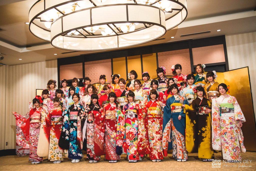 AKB48 Seijin no hi 2016_1