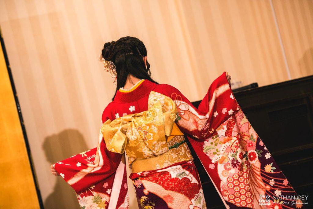 AKB48 Seijin no hi 2016_11