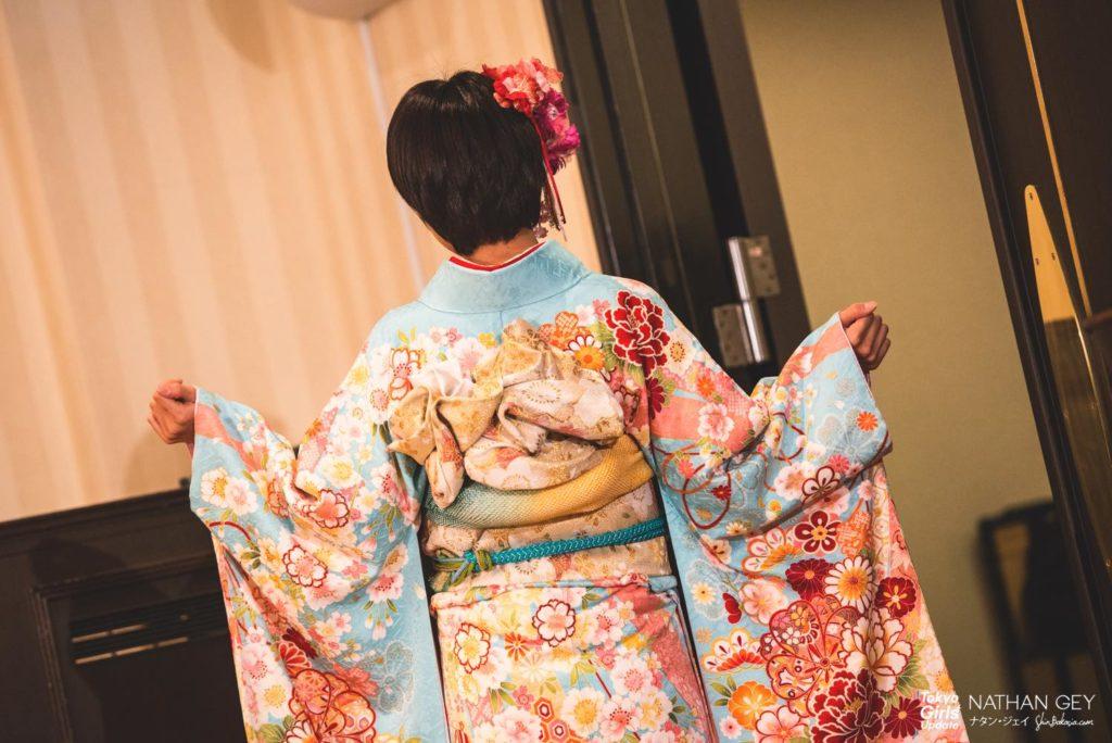AKB48 Seijin no hi 2016_15