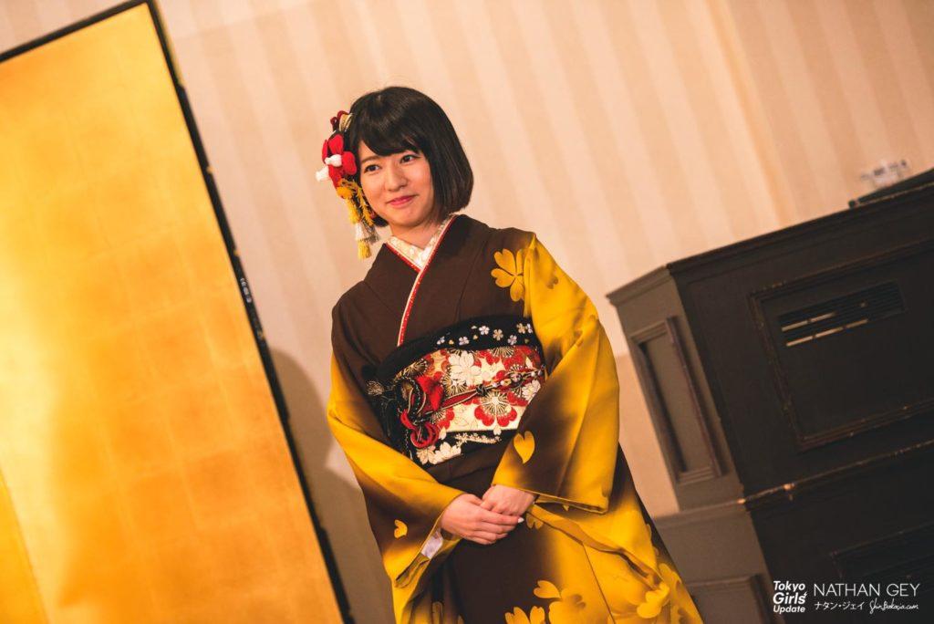 AKB48 Seijin no hi 2016_16