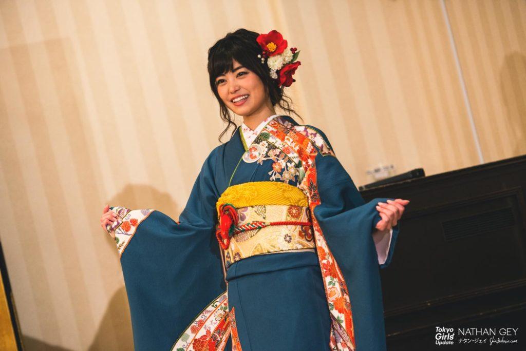 AKB48 Seijin no hi 2016_17