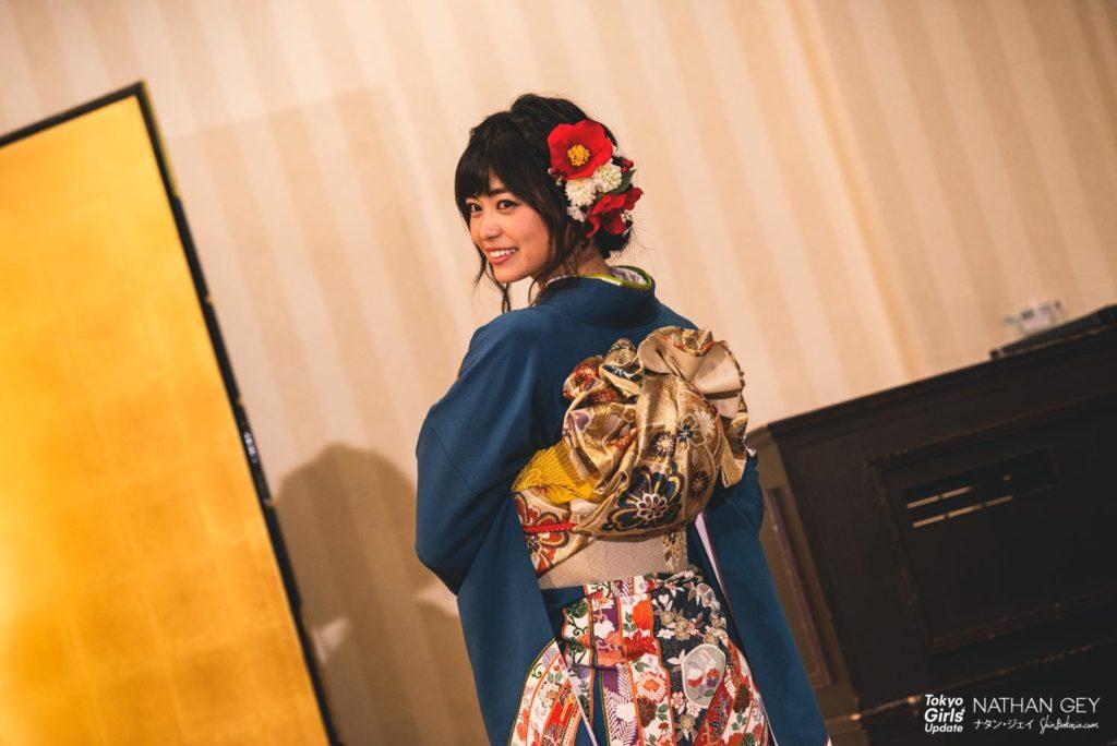 AKB48 Seijin no hi 2016_18
