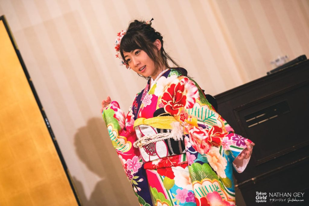 AKB48 Seijin no hi 2016_19