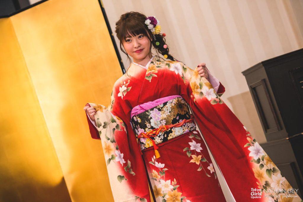 AKB48 Seijin no hi 2016_22