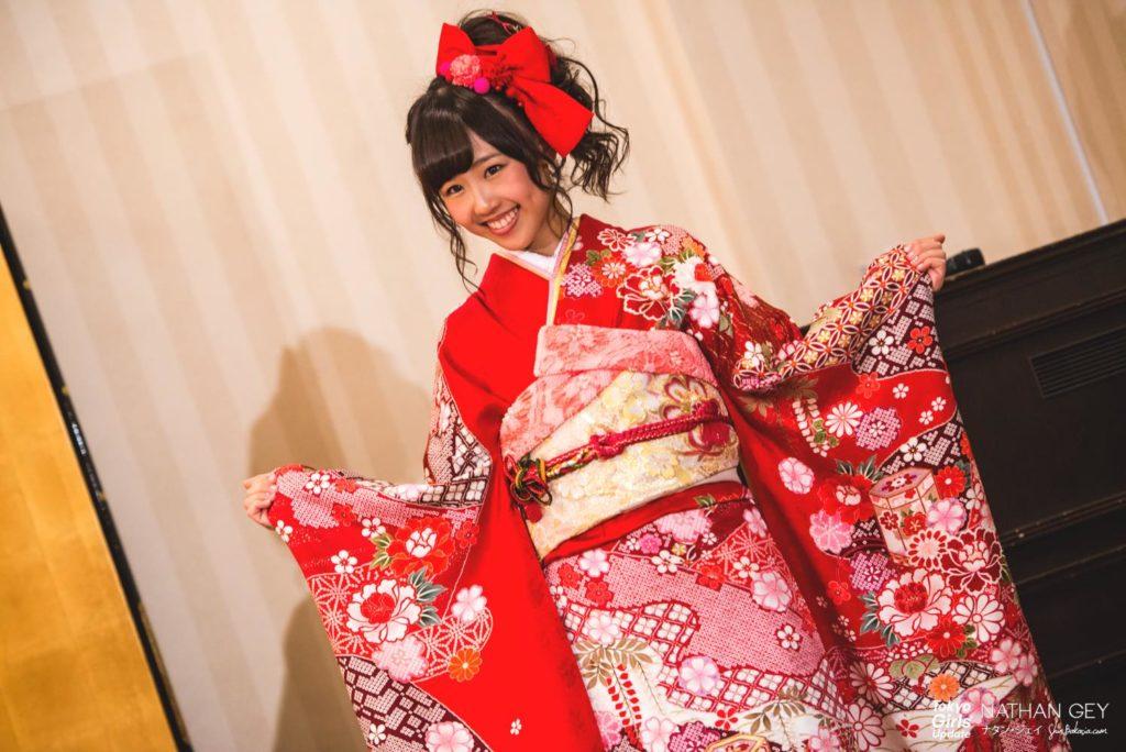 AKB48 Seijin no hi 2016_23
