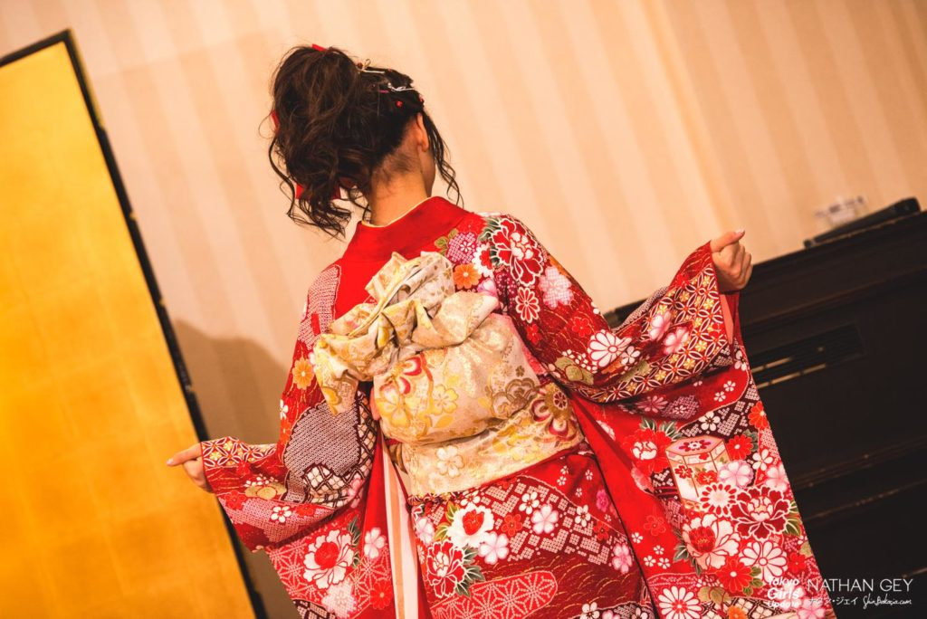 AKB48 Seijin no hi 2016_24