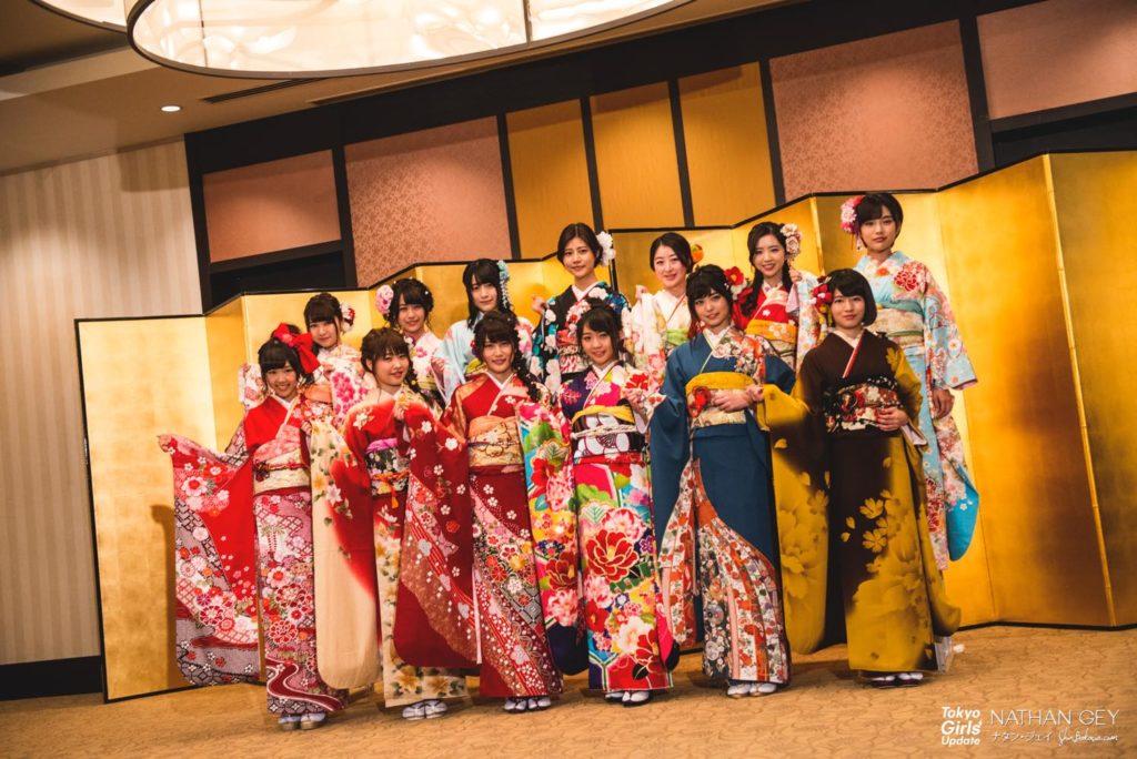 AKB48 Seijin no hi 2016_25