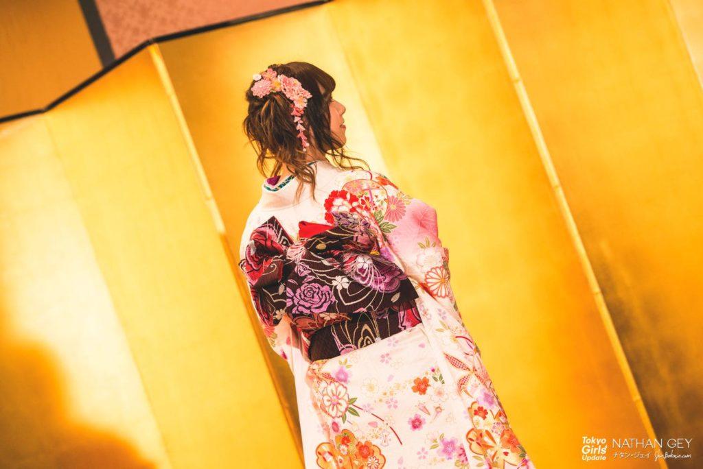 AKB48 Seijin no hi 2016_26