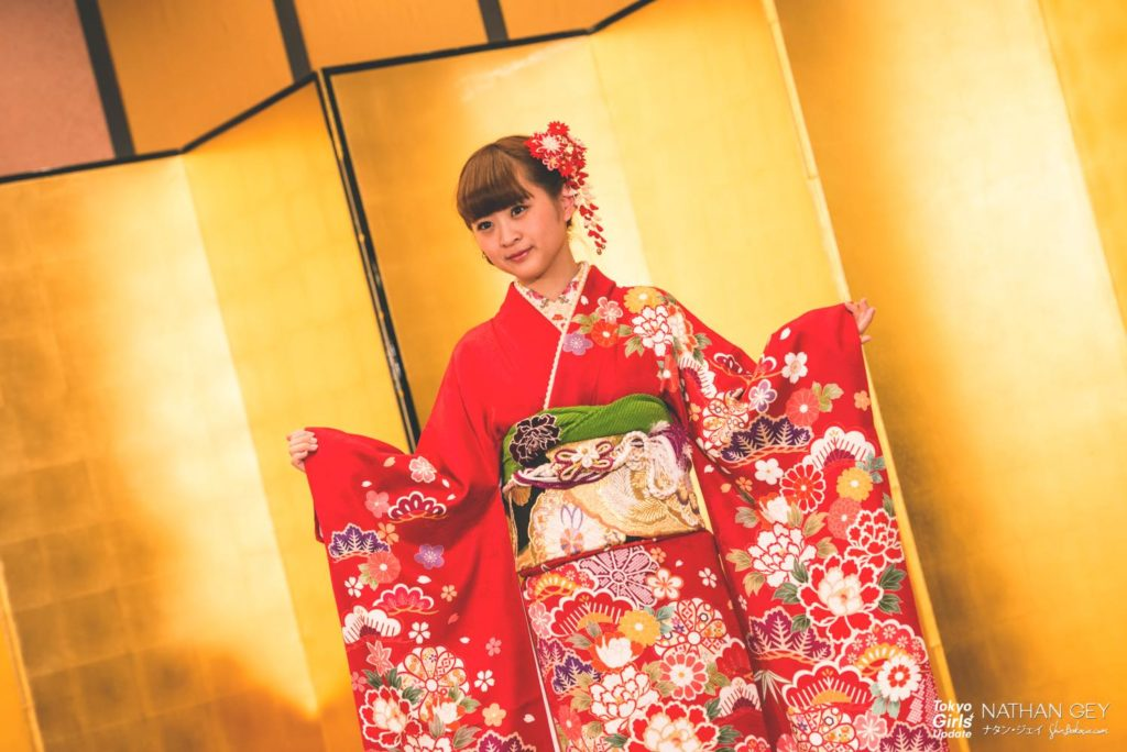 AKB48 Seijin no hi 2016_28