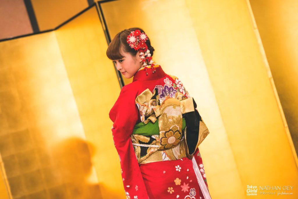 AKB48 Seijin no hi 2016_29