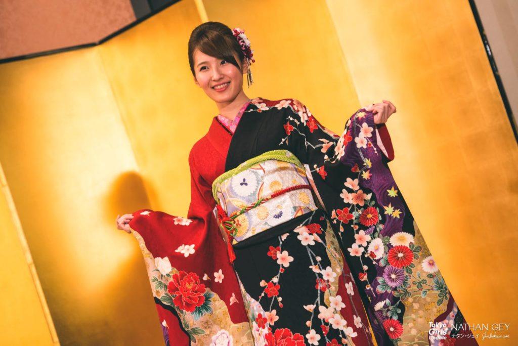 AKB48 Seijin no hi 2016_30