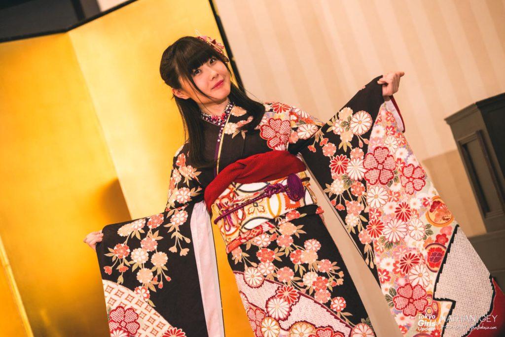 AKB48 Seijin no hi 2016_31