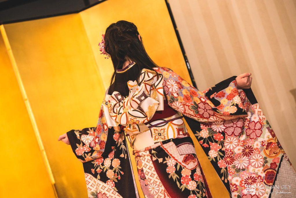 AKB48 Seijin no hi 2016_32