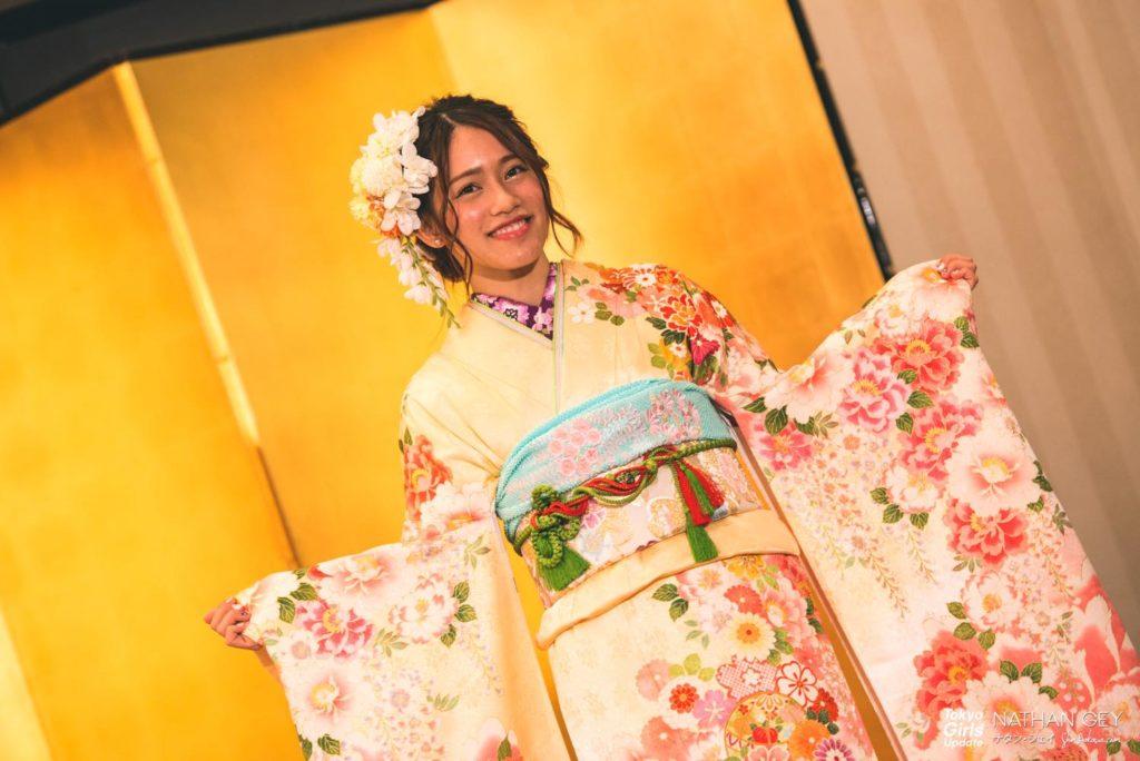 AKB48 Seijin no hi 2016_33