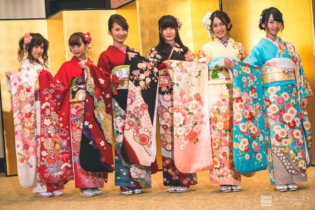 AKB48 Seijin no hi 2016_34