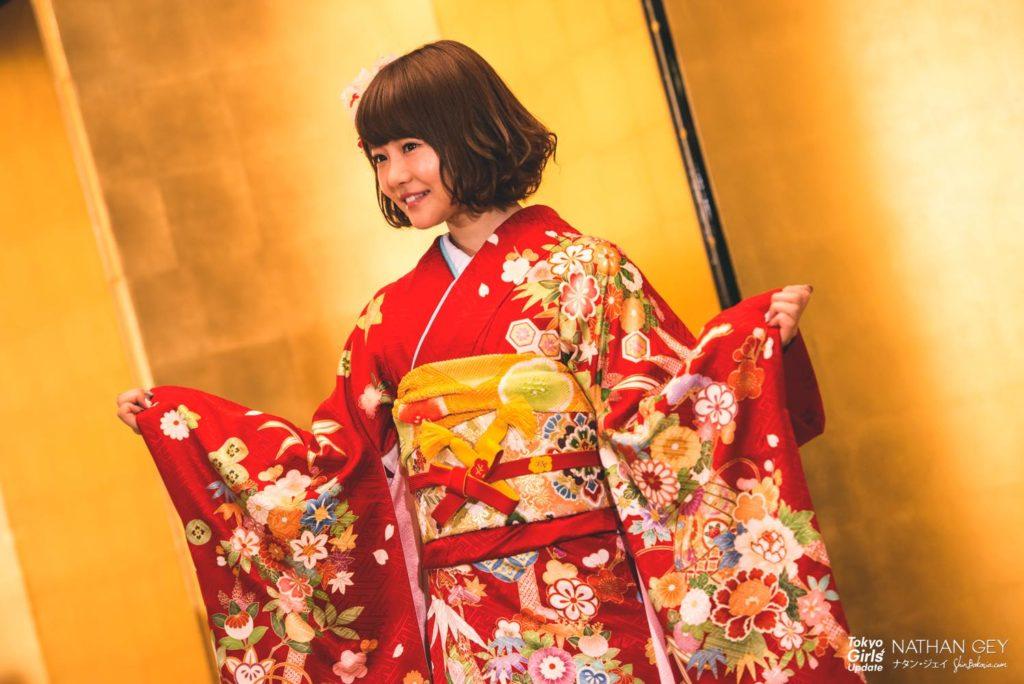 AKB48 Seijin no hi 2016_36