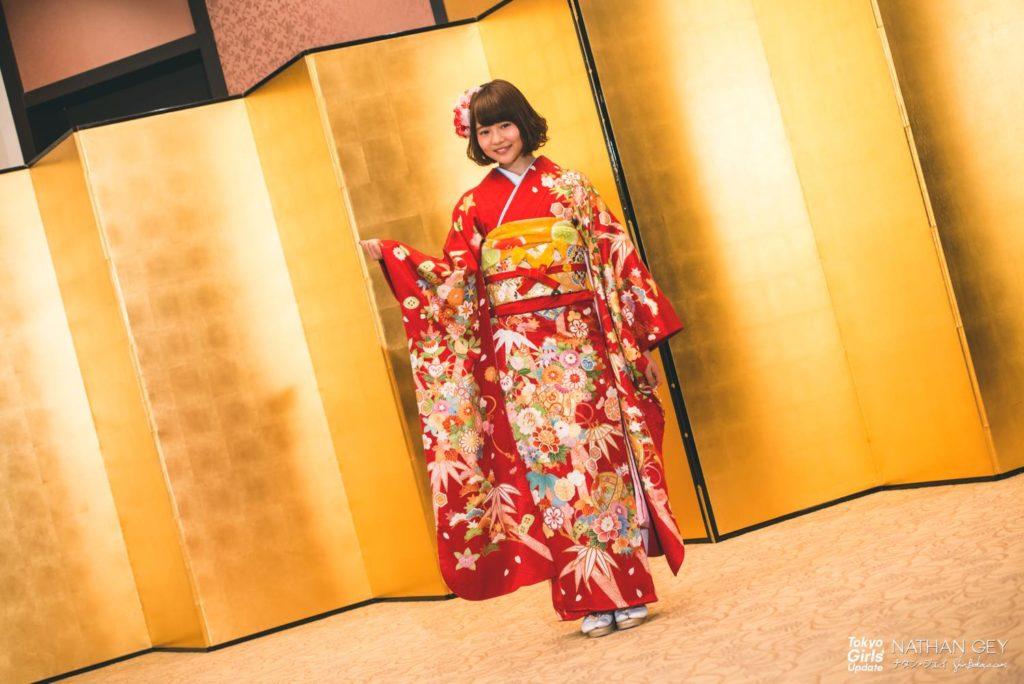 AKB48 Seijin no hi 2016_38