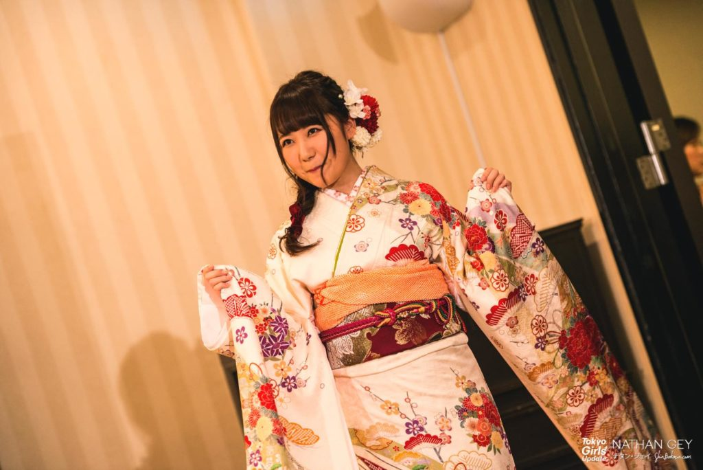 AKB48 Seijin no hi 2016_4