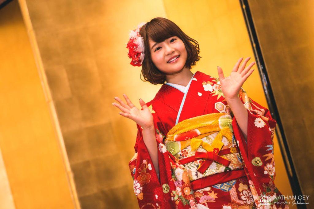 AKB48 Seijin no hi 2016_40
