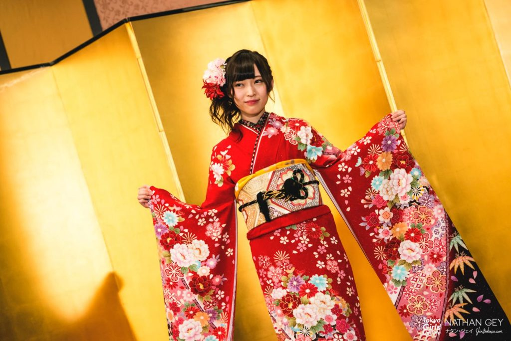 AKB48 Seijin no hi 2016_41