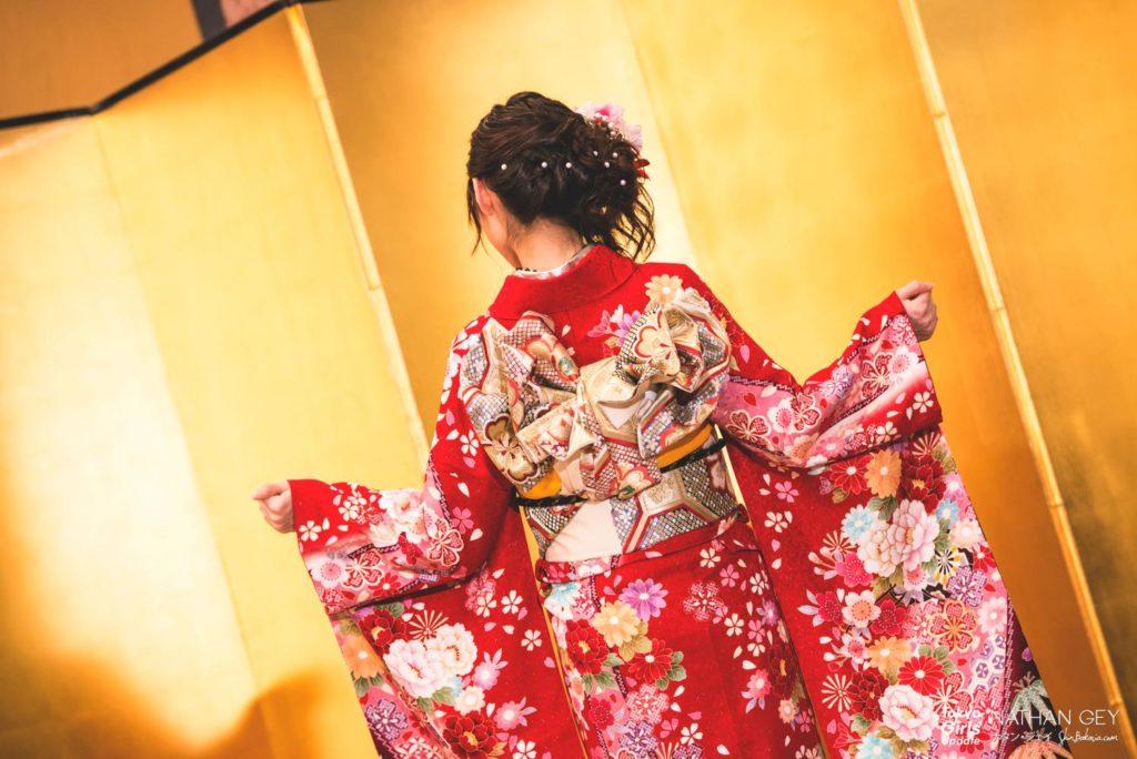 AKB48 Seijin no hi 2016_42