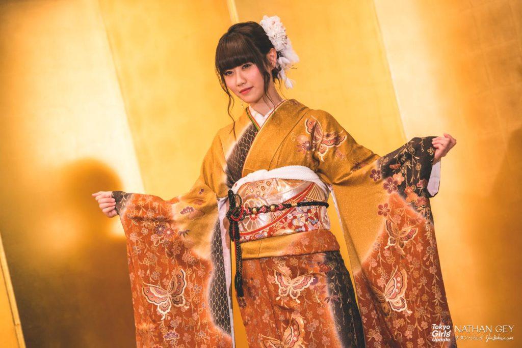 AKB48 Seijin no hi 2016_43