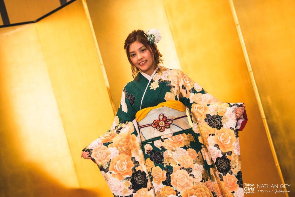 AKB48 Seijin no hi 2016_45