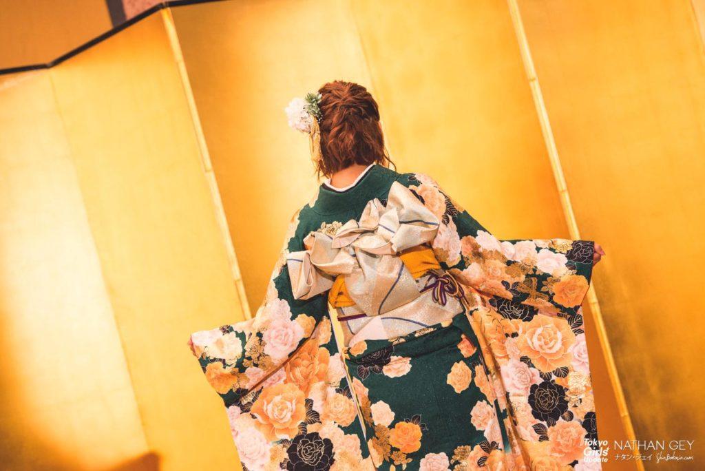 AKB48 Seijin no hi 2016_46