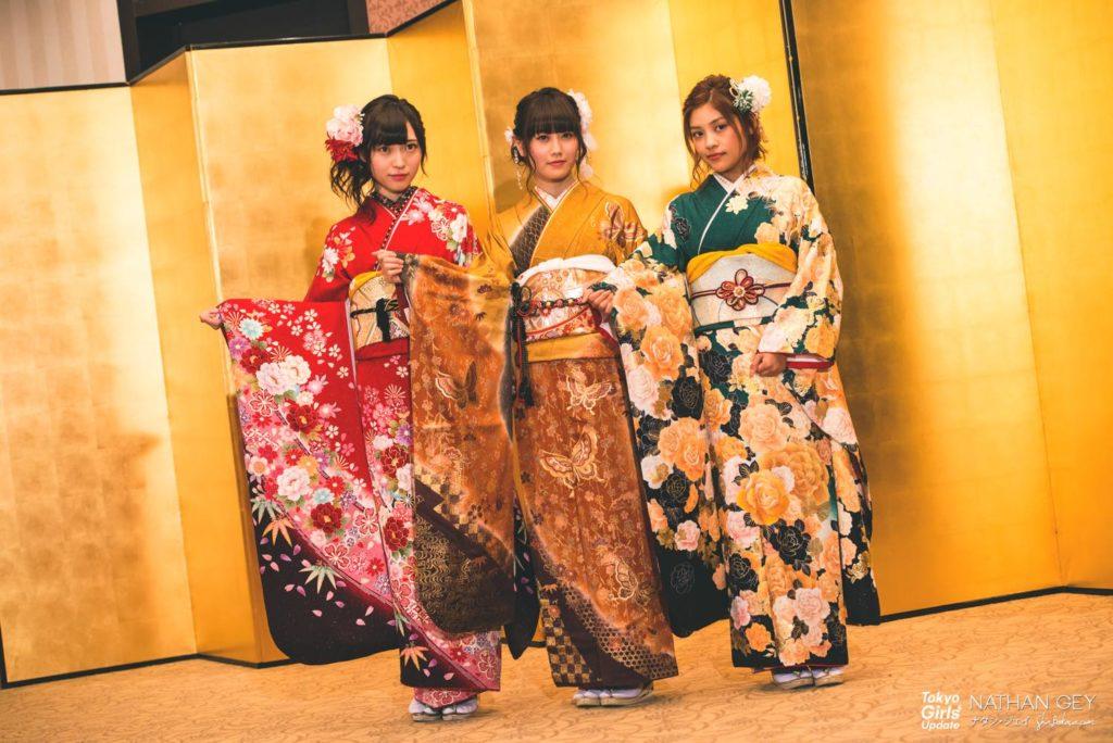 AKB48 Seijin no hi 2016_48
