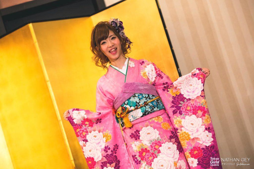 AKB48 Seijin no hi 2016_50