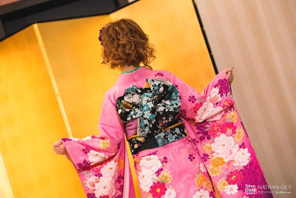 AKB48 Seijin no hi 2016_51
