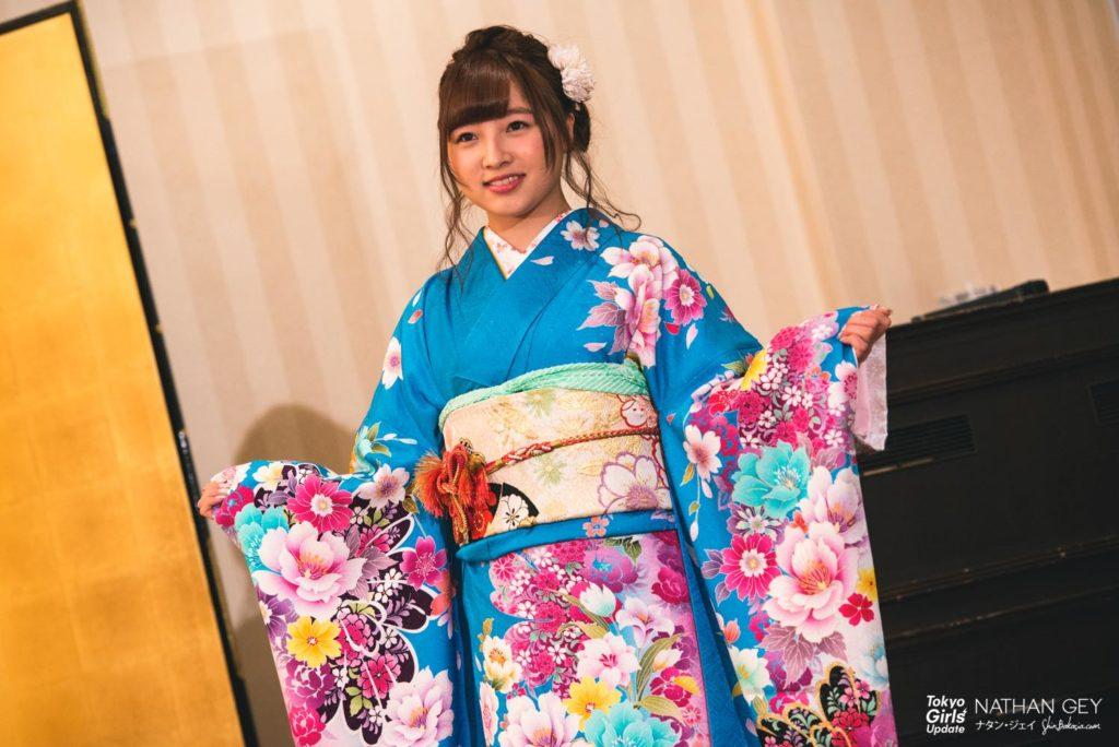 AKB48 Seijin no hi 2016_52
