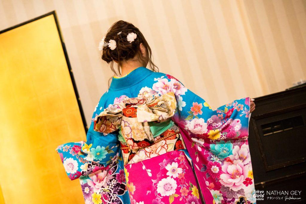 AKB48 Seijin no hi 2016_53