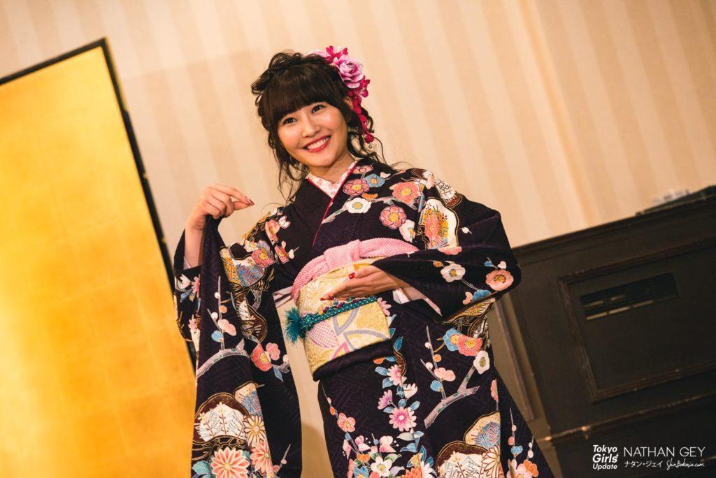 AKB48 Seijin no hi 2016_54